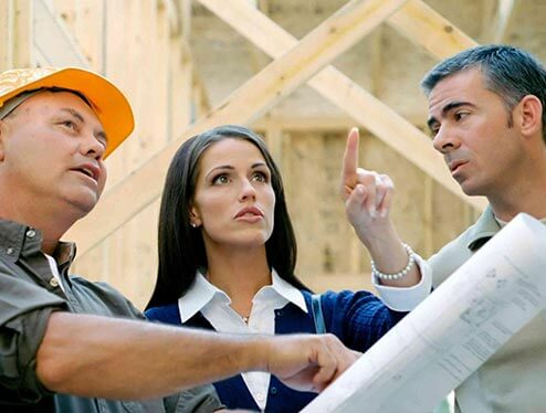 NEED FOR REMODELING YOUR HOUSE