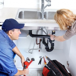 Trust The Plumbing Expert To Take Care Of All Your Plumbing Needs