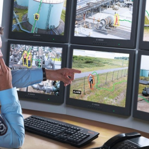 6 Worth-Knowing Benefits Of CCTV Security System!