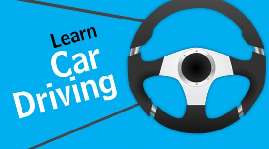 How To Learn Driving A Stick If You Don't Have One?