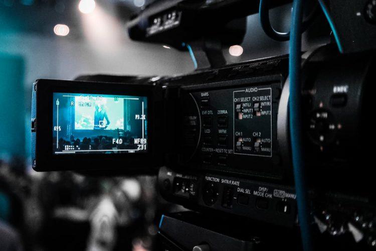 corporae video glasgow