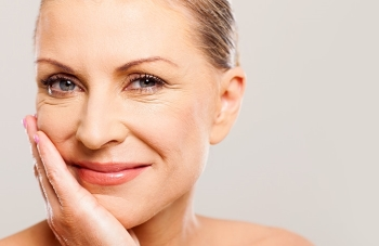 How Are the Different Types of Facelifts Performed?