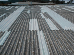 hail-damaged-asbestos-roofs-4