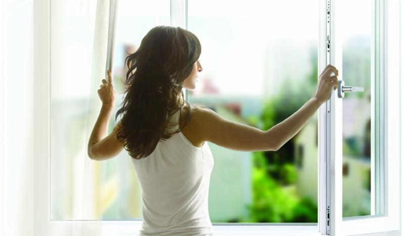 Ensure The Air In Your Home Is Clean