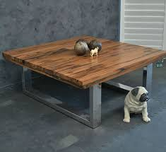 Exploring Myriad Characteristics Of Timber Furniture
