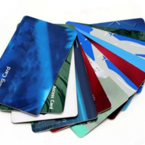 A Brief Introduction To Pre-Paid Phone Cards