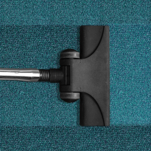 Carpeting Cleaning Tips