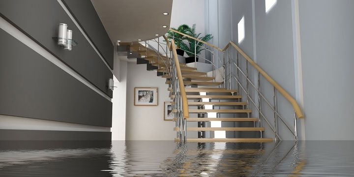 Emergency Flood Cleanup - Here Is What You Need To Know
