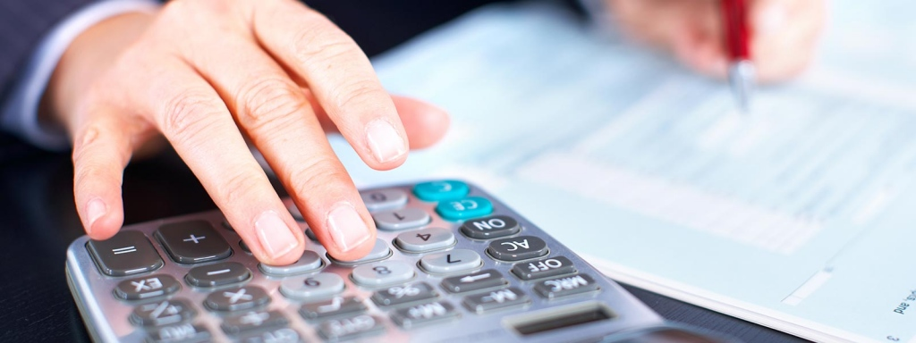 Get The Best Financial Support At The Right Time To Avoid The Risk In Your Business