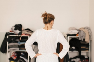 Home Improvement Ideas To Help You Declutter