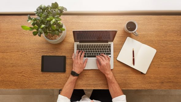 How Internet Can Make Freelance Writer Highly Successful