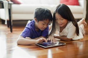 KEEPING YOUR CHILD SAFE CHILD SAFETY LOCKS