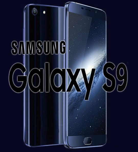 What's New About Galaxy S9 and Galaxy S9 Edge?