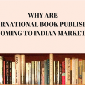 International Book Publishers