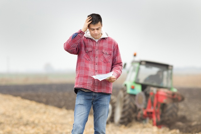Why Is Agriculture Important For A Nation To Grow?