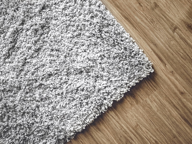How To Enhance Your Floor With Carpet Mats