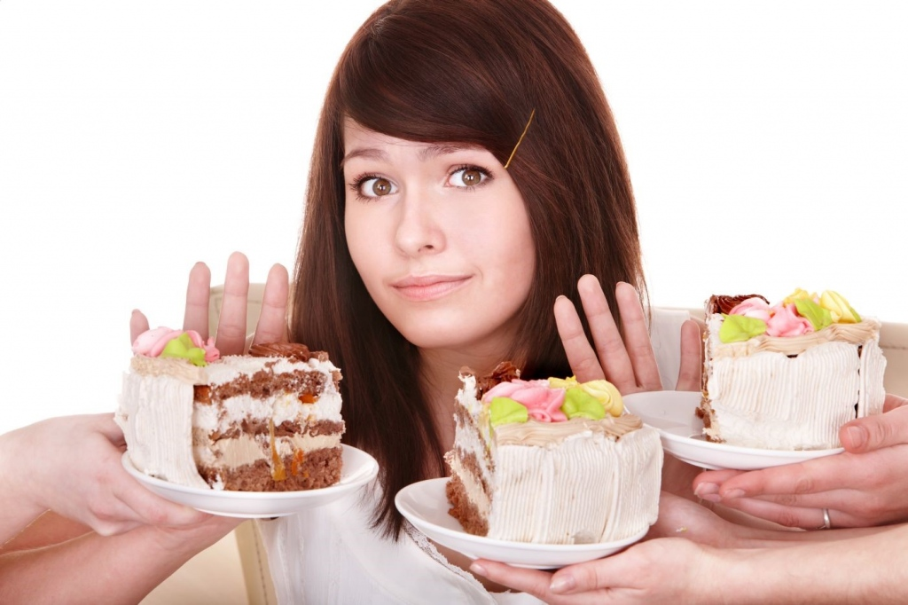 Top Fattening Foods To Avoid While Trying To Lose Weight