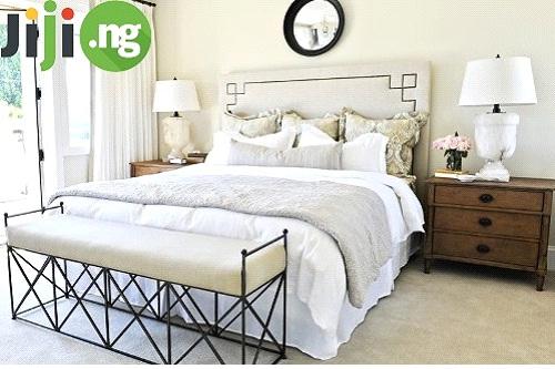 How To Arrange Furniture In A Bedroom