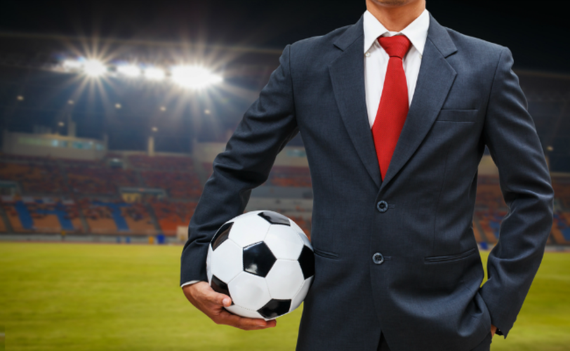 In Search Of Optimal Solution For CRM Sports Management