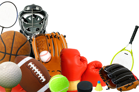 CRM solution for sports management