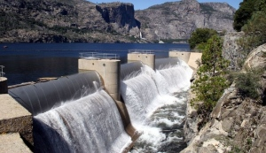 What Are The Different Incentives For Saving Water?