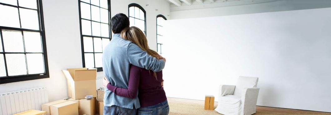 First Home Buyer's Checklist