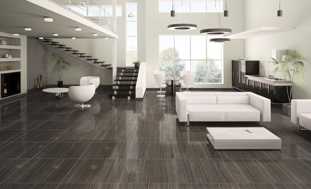 Internal Flooring Solutions For Your Home