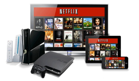 What's The Best Streaming Device For Netflix?