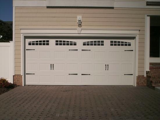 Understanding The Dollar Figures Behind Garage Door Repairs
