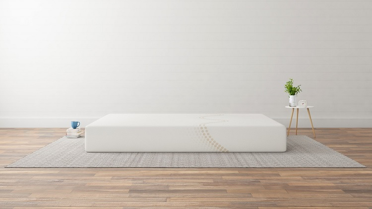 Why You Need Best Mattress For Side Sleepers?