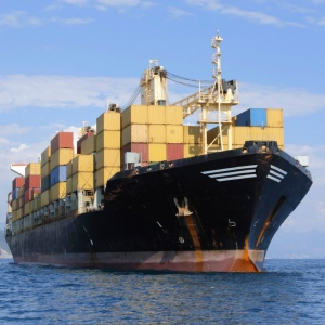 The Best Cargo Shipping Services For Transportation