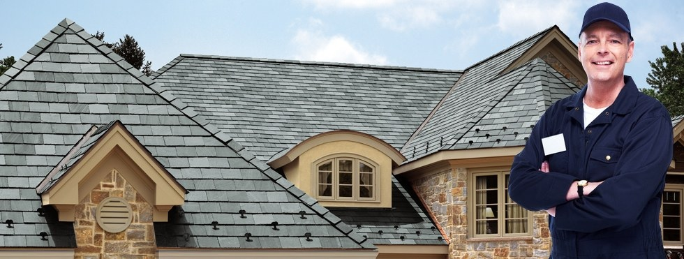 How Could Roofing Contractors Aid In Maintaining The Splendor Of Your House?