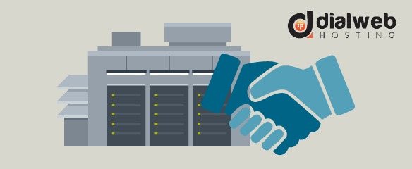 Outsourcing Data Centre – Top 10 Benefits