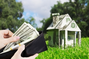 15 Ways To Maximize Your Budget Building A New House
