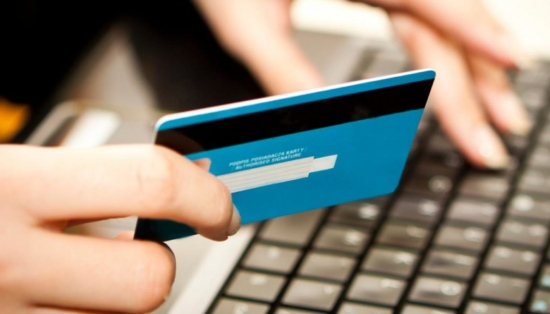 Credit Cards 5 Things Millennials Should Know