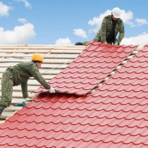 Why You Must Always Hire A Roofing Expert