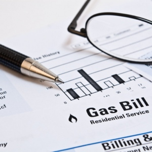 How To Get A Better Handle On Your Monthly Bills