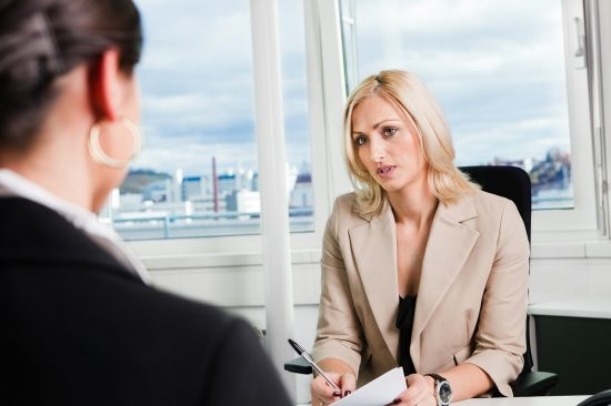 Interviewing Soon? 3 Tips For First Impression Success