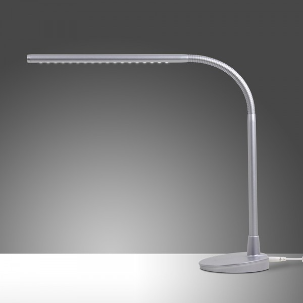 The Benefits Of Using LED Desk Lamps