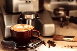 Luxurious Coffee Making Machines That Enriches The Taste Quickly