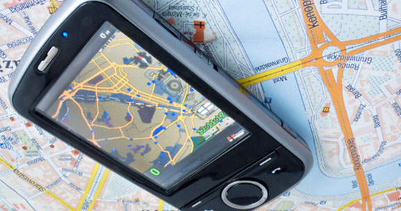 Cell Phone Locator: Everything You Need To Know
