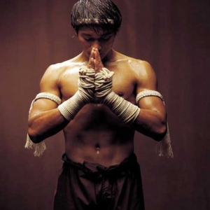 Muay Thai and The Fastest Way To Lose Weight Healthily