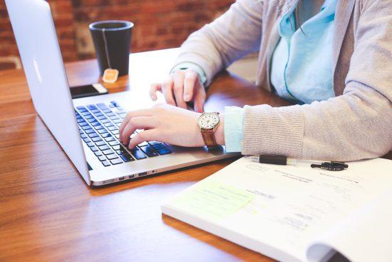 4 Necessary Characteristics Of A Digital Marketing Manager