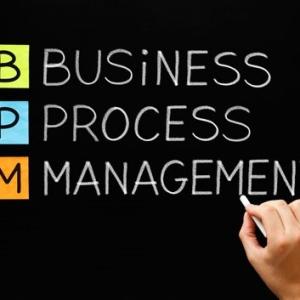 BPM program