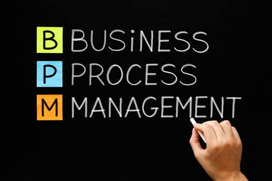 BPM Program: Real Life Examples Of Business Improvement