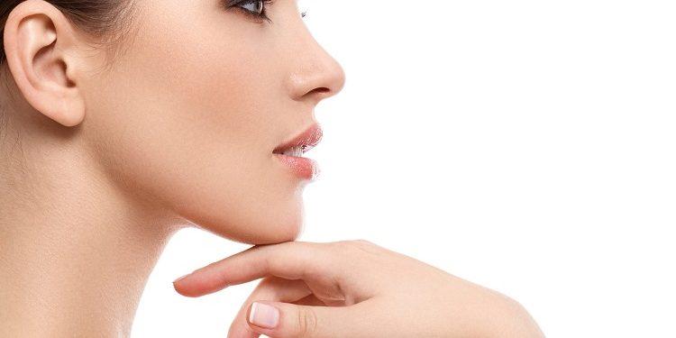 Some Important Facts Regarding Skincare