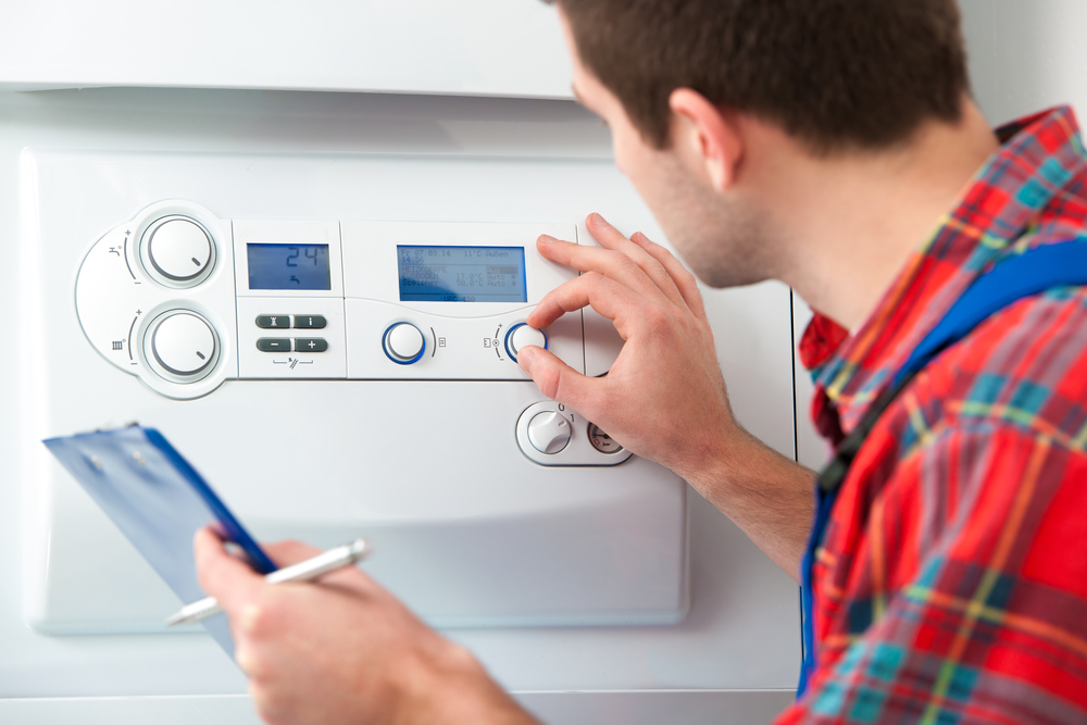 Top 5 Tips For Boiler Servicing and Installation For Homeowners