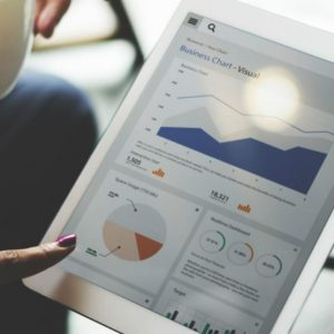 Why Your Business Needs To Outsource To A Data Solutions Service