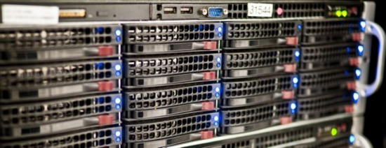 Top 5 Things To Consider Before Buying Dedicated Servers