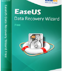 Features Of Data Recovery Software